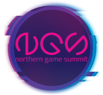 Northern Game Summit logo